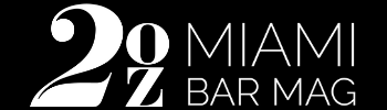 2ozMag.com