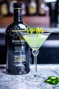 Ron Barceló is the First Rum to Reach Carbon Neutral Status