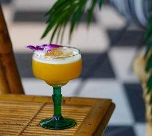 Best places to celebrate National Tequila Day!