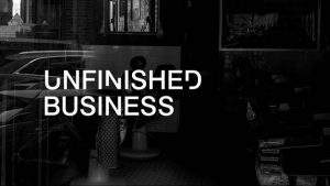 Hennessy Establishes $3 Million Small Business Recovery Initiative