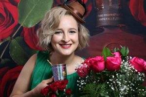 Woodford Reserve Celebrates Female Bartenders