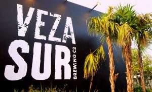 Veza Sur Celebrates Three Year Anniversary